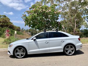 2015 Audi A3 2.0T Quattro Premium Plus for Sale in San Diego, CA