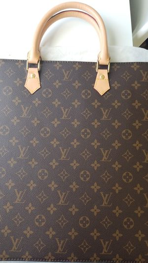 Louis Vuitton Bag for Sale in Camp Hill, PA