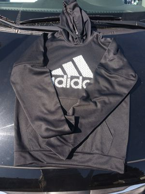Adidas hoodie size medium 25$ for Sale in Richmond, CA