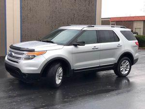 2012 Ford Explorer for Sale in Auburn, WA