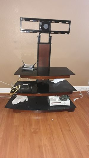 TV stand for Sale in North Las Vegas, NV