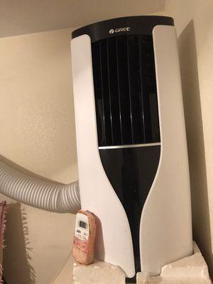 AC conditioner for Sale in Stockton, CA