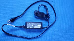 OEM AC Adapter Charger for HP 2000-2C29WM 2000-2B19WM 677774-001 65W 19.5V for Sale in Salinas, CA