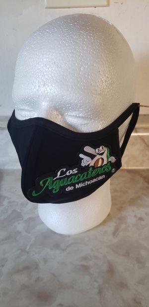 Los aguacateros de Michoacan for Sale in Los Angeles, CA
