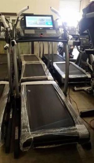 NORDICTRACK COMMERCIAL X22i TREADMILL**EXCELLENT CONDITION for Sale in North Las Vegas, NV