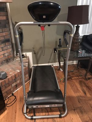 Treadmill for Sale in Baton Rouge, LA
