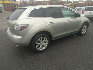 2008 Mazda cx7 miles-99.877 for Sale in Baltimore, MD