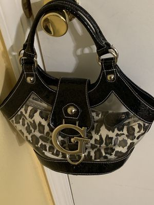 Small Guess handbag for Sale in FL, US