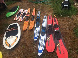 Water Skis for Sale in Atlanta, GA