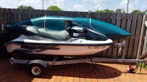 Jet ski for Sale in Hialeah, FL