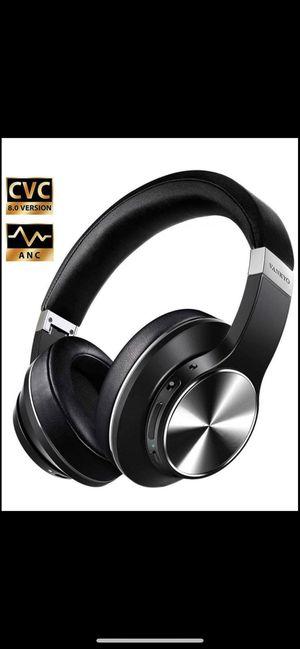 Wireless Bluetooth Headphones, Brand New for Sale in Dunwoody, GA