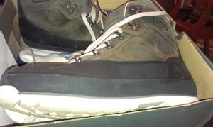 Timberland boots size 12 for Sale in Portland, OR