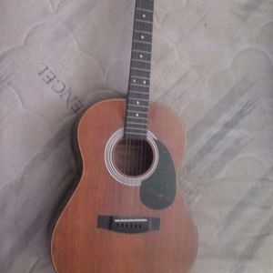 Acustic guitar for Sale in Lancaster, OH