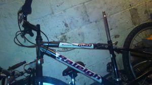 Mountain bike for Sale in Washington, DC