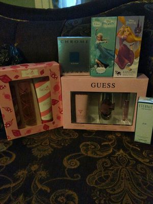 Perfumes$$ for Sale in Los Angeles, CA