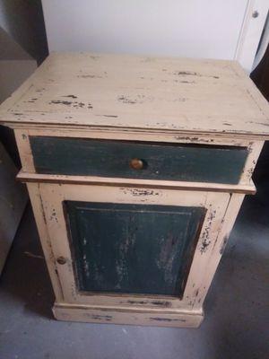 Farmhouse Cabinet for Sale in Murfreesboro, TN