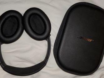 Bose Quietcomfort 35 ii for Sale in Yakima,  WA