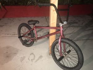 Dave Mirra bike for Sale in Fontana, CA