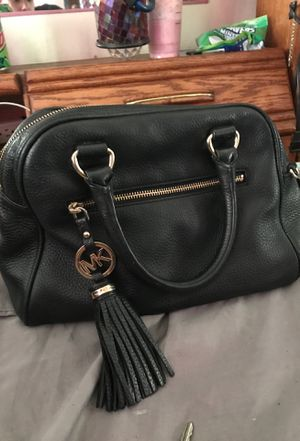 My purse for Sale in West Sacramento, CA