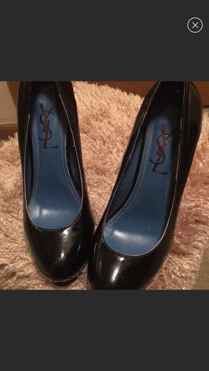 Custom YSL pumps for Sale in Cincinnati, OH
