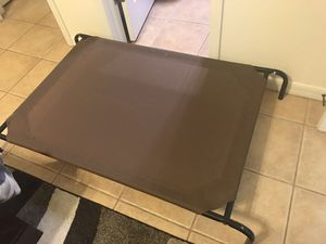 2 dog beds for Sale in Apollo Beach, FL