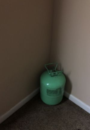 Freon for Sale in Jacksonville, FL