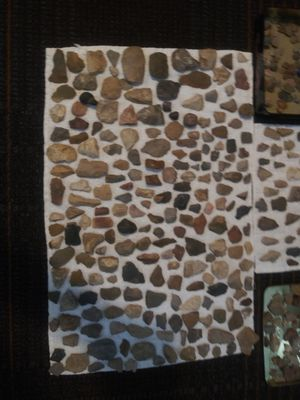 Arrowheads and flint for Sale in Shelbyville, KY