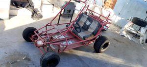 Dirt kart for Sale in Norwalk, CA