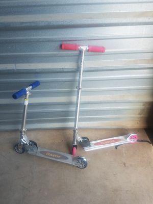 Kids scooters for Sale in Abilene, TX