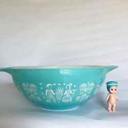 Vintage Pyrex 444 - Great Condition $50 Obo for Sale in Buena Park,  CA