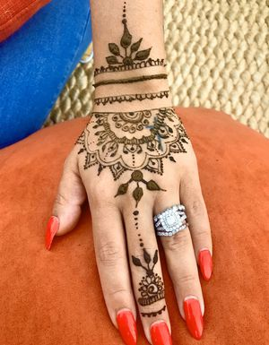 💍Henna💍 for Sale in Moreno Valley, CA