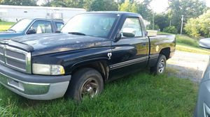 96 dodge ram 1500 for Sale in Dandridge, TN