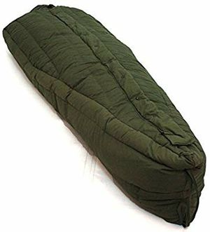 US Army sleeping bag for Sale in Everett, MA