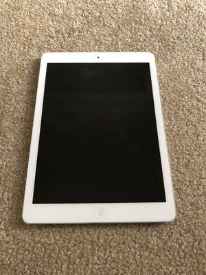 IPad Air for Sale in Lancaster, PA