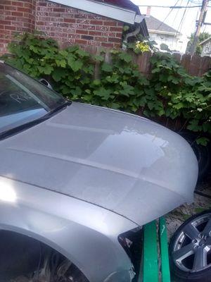 Audi a8 for Sale in Medford, MA