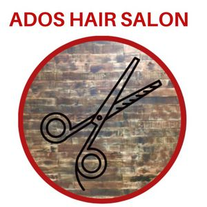 Looking for a barber for Sale in Round Rock, TX