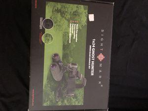 Sightmark Night Vision Binoculars for Sale in Hayward, CA