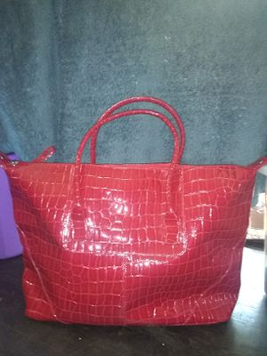 Elizabeth Arden Red Door Tote Bag for Sale in Indianapolis, IN