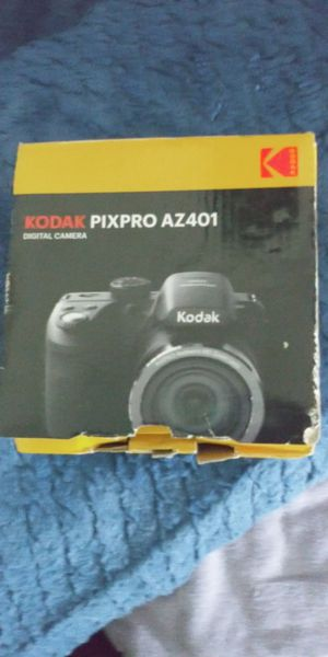KODAK CAMERA FOR SALE for Sale in Federal Way, WA