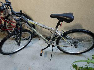 RoadMaster Mountain Bike for Sale in Walnut Creek, CA