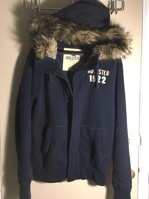Hollister for Sale in Des Moines, WA