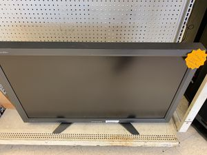 Computer monitor for Sale in Austin, TX