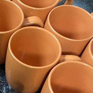 6 Coffee Mugs for Sale in Glendale Heights, IL
