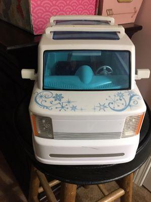 Bratz doll car for Sale in Acworth, GA