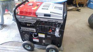 Welder generator air for Sale in Delaware, OH