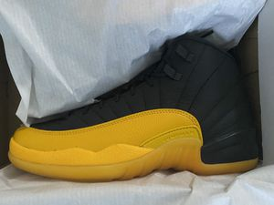 Jordan 12 Retro for Sale in Hampton, VA