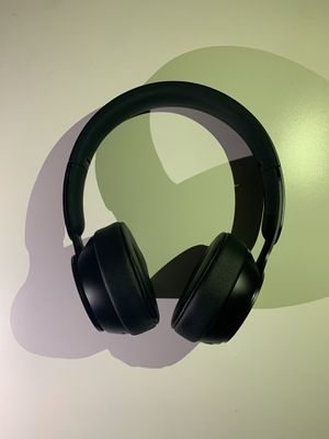 Beats Solo Pro for Sale in Chevy Chase, MD