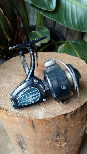 Vintage Fishing Reels! 5 Reels! for Sale in Fresno, CA