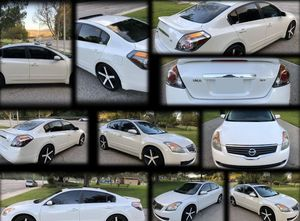 2008 ALTIMA $1OOOFirmPrice for Sale in KNG OF PRUSSA, PA