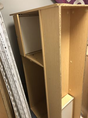 Computer desks/ Cabinet for Sale in Holiday, FL